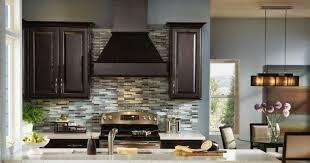 couleur d armoire de cuisine couleur de peinture pour cuisine avec armoire foncées