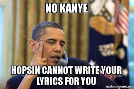 official music memes thread page 11 kanye west forum