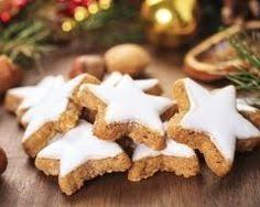 cookies cuisine az biscuits au beurre d arachide petits rennes y u m