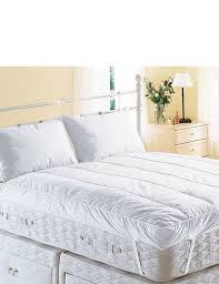 feather bed mattress topper natural latex mattress