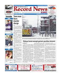 smithsfalls120513 by metroland east smiths falls record news issuu