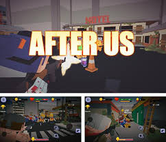 zombieville usa apk zombieville usa 2 for android free zombieville usa 2