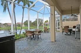 vizcaya resales delray beach fl 33446 real estate homes for sale