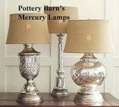 mercury lamp base beutiful mercury glass lamp walmart u2013 seedup co