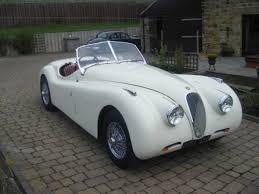 best 25 jaguar xk120 ideas on pinterest vintage cars jaguar