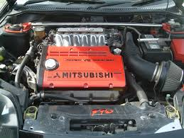 mitsubishi fto engine solouko 1997 mitsubishi fto specs photos modification info at