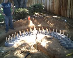 california backyard masonry and concrete works in sacramento ca california backyard