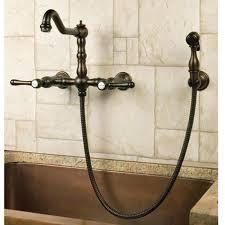 Kwc Domo Kitchen Faucet by 100 Kwc Domo Kitchen Faucet Faucet Kohler Simplice Kitchen