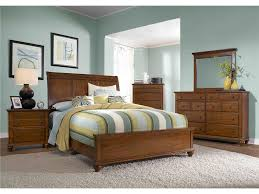 Antique Walnut Bedroom Furniture Walnut Furniture Bedroom Walnut Bedroom Furniture Gives You More