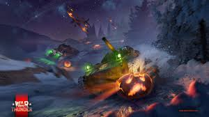 halloween wallpaper for pc event u201challoween mischief u201d updated 01 11 2016 news war thunder