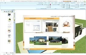 home designer pro 2016 key home designer mac home design pro home designer pro crack with win