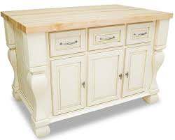 antique kitchen islands for sale white kitchen island and antique for remodel 2 best 25 cabinets