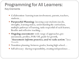 supporting diverse learners within the classroom ppt download