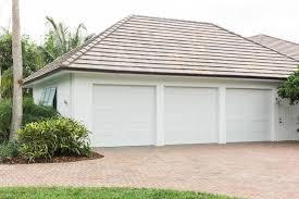 hgtv dream home 2016 garage hgtv dream home 2016 hgtv