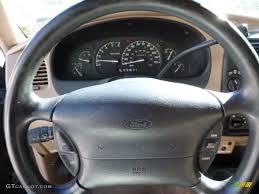 2000 ford ranger steering wheel 1998 ford ranger xlt extended cab 4x4 medium prairie steering