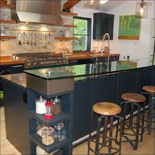 Epoxy Kitchen Countertops by Kitchen Reclaimed Countertops Epoxy Resin Countertops Where To