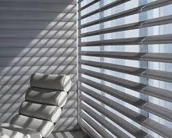 sheers u0026 shadings u2013 blinds etc