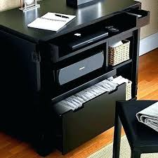 Compact Office Desks Compact Office Furniture Compact Home Office Furniture Compact