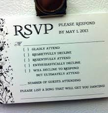 best 25 wedding invitations ideas on