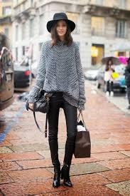 imagenes look invierno i want pretty look outfits para invierno