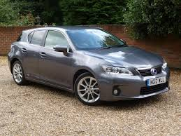 lexus service guildford used lexus cars for sale in guildford surrey motors co uk