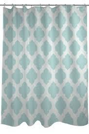 Moroccan Bathroom Accessories by Best 20 Fun Shower Curtains Ideas On Pinterest Octopus Shower
