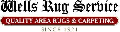Rug Service Carpet Cleaning Services In Basking Ridge Nj
