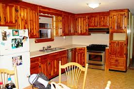 diy kitchen cabinets for painting u2014 optimizing home decor ideas