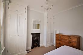 best non yellowing white eggshell paint gloss or satin or eggshell what s the best paint for doors