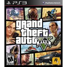 ps3 black friday target 2013 grand theft auto v playstation 3 target