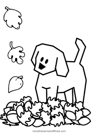 season coloring pages youtuf com