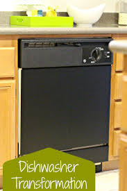 Contact Paper Kitchen Cabinets by 85 Best Diy Repairs Appliances Maintenance Images On Pinterest