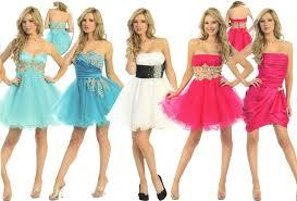 jerry u0027s ladies fashions women u0027s clothing 2900 n 5th st