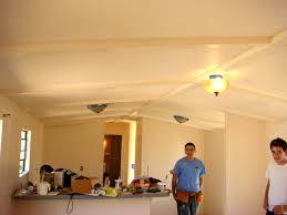 mobile home interior molding house design ideas mobile home interior molding
