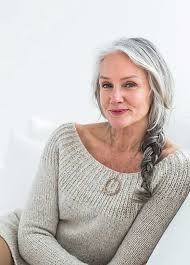 long hair styles for middle age women 30 long hairstyles for older women long hairstyles 2017 long