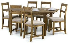 aspen dining room set articles with amish dining table with self storing leaves tag