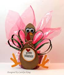 73 best thanksgiving treats packaging images on