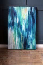 How To Paint Textured Plastic - 50 best images about abstract art diy on pinterest gold leaf