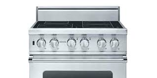 downdraft cooktop gas beautiful char broil 4 burner gas grill in