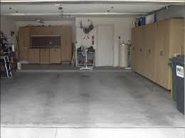 garage cabinets make your garage look neater garage cabinets garage cabinet design