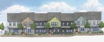 edward andrews homes atlanta ga communities u0026 homes for sale