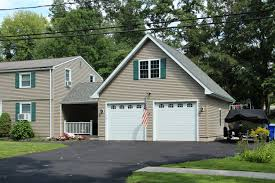 Attached 2 Car Garage Plans | attached 2 car garage plans home desain 2018