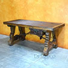 rustic wood for sale rustic wood desk rustic wood dining table for sale konzertsommer