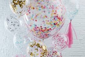 the party supplies party supplies we are your decoration experts