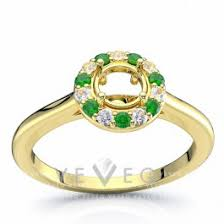 san diego engagement rings halo engagement rings san diego halo bridal ring