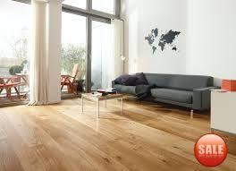 boen engineered animoso oak 138mm matt lacquered flooring