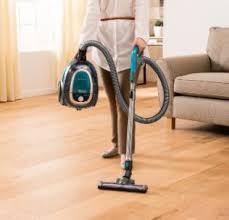 best cordless vacuum for laminate floors 2017