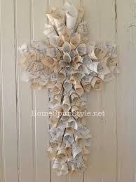 wood crosses for crafts wall decor cross wall hanging inspirations cross wall hanging