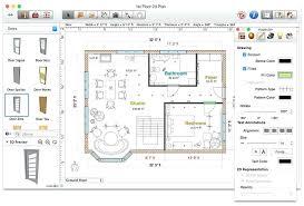 home floor plan design software for mac home design software for mac vrdreams co
