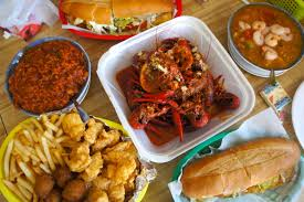 lexus of tampa bay on sligh ave chuan lu search results tasty chomps u0027 orlando food blog